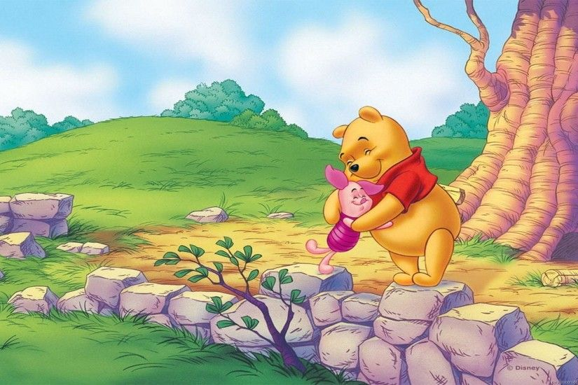 Most Downloaded Winnie The Pooh Wallpapers - Full HD wallpaper search