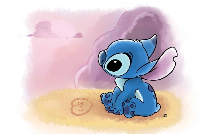 stitch wallpaper 2592x1944 hd