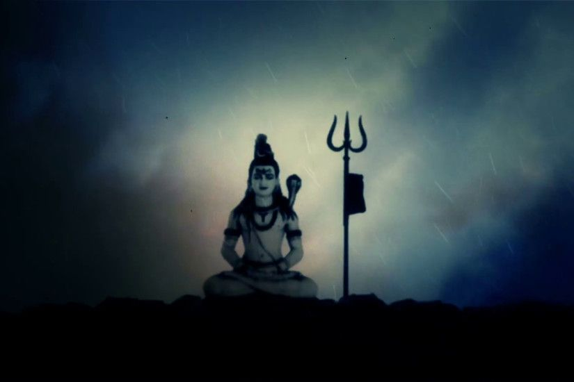 lord shiva rudra hd wallpapers 1080p #750598