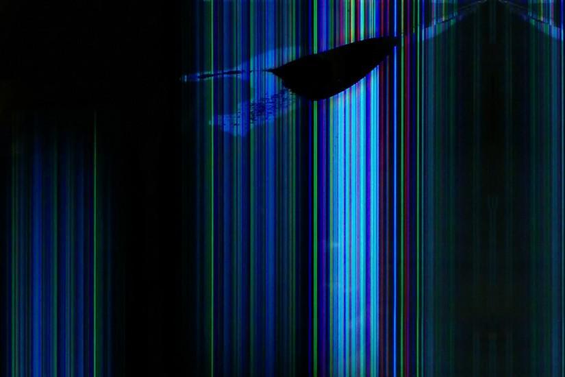 Wallpaper 2048x2048: Broken Screen Wallpaper ·① Download Free Stunning HD