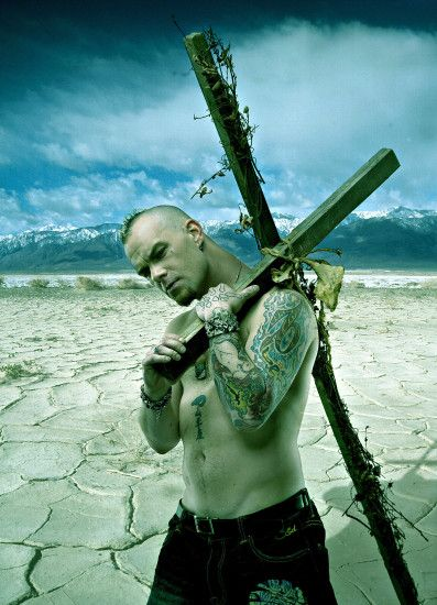 Five Finger Death Punch images 5FDP HD wallpaper and background photos