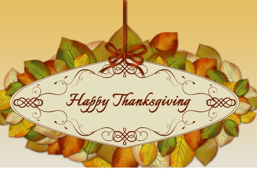 happy-thanksgiving-desktop-background-wallpapers-hd