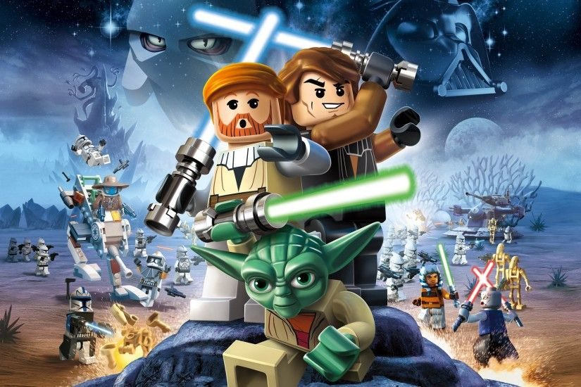 Lego-star-wars-3 -clone-wars-wallpapers 26835 1920x1200.jpg
