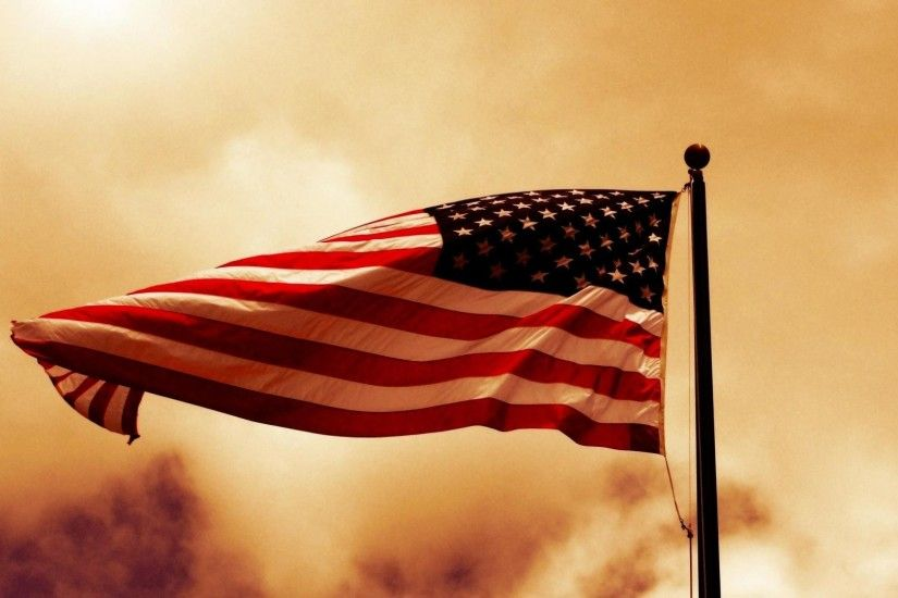 american-flag-wallpaper-HD-Free-Download-5-300x169