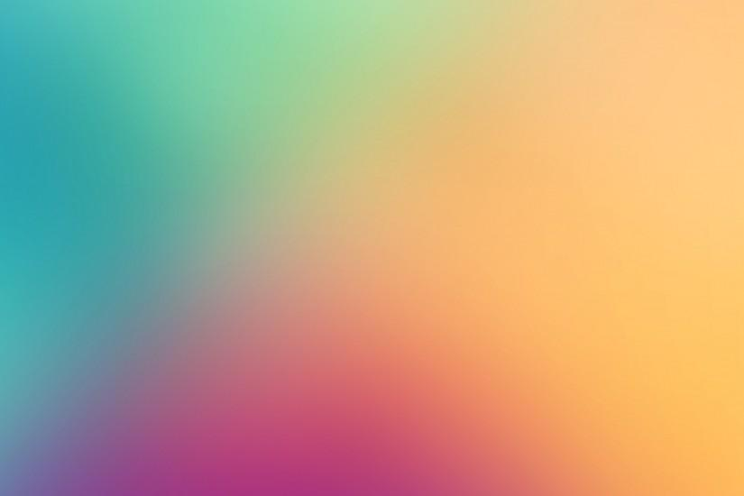 HD Gradient Wallpapers - WallpaperSafari