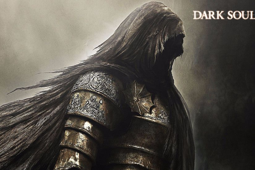 Dark Souls 2 2o Wallpaper Hd