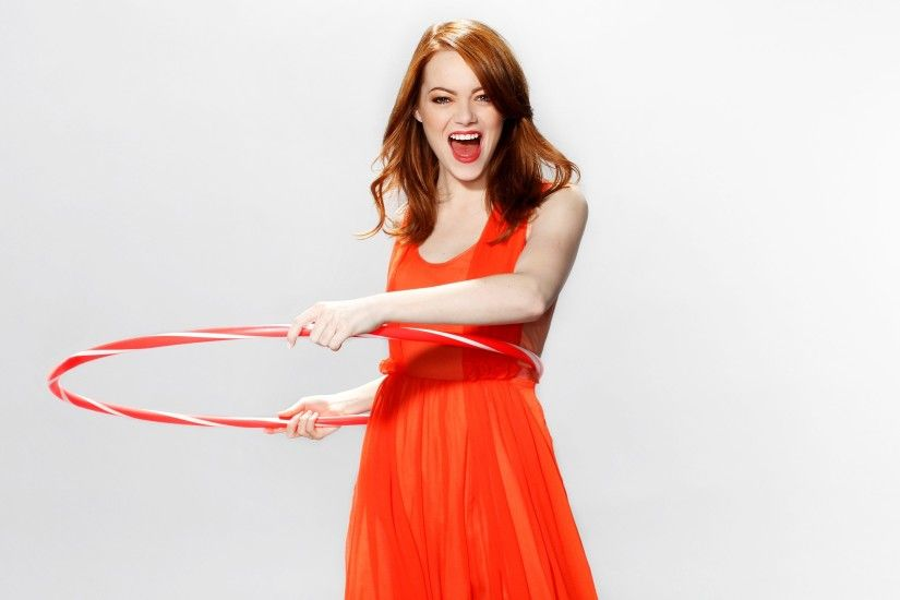 Ultra HD 4K resolutions:3840 x 2160 Original. Description: Download Emma  Stone ...