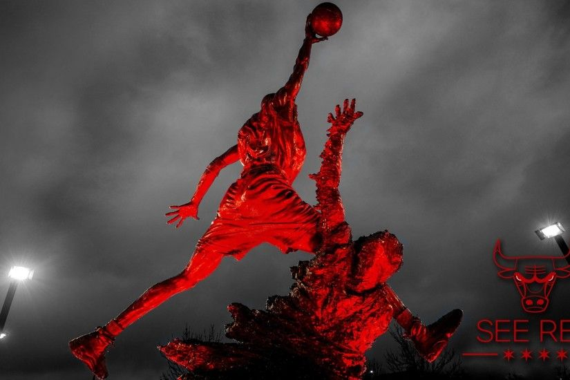 1920-x-1080-px-desktop-chicago-bulls-by-