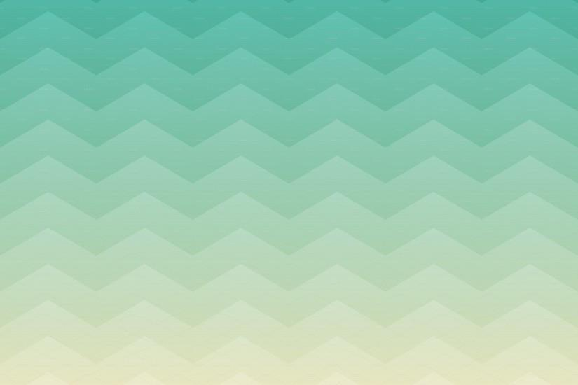 Sea geometric backgrounds ~ Textures on Creative Market
