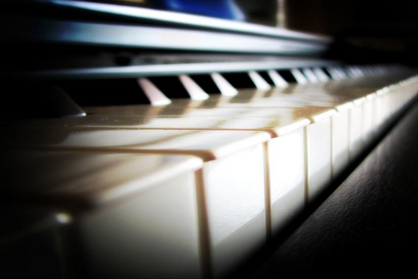 Music Piano Wallpapers Background With High Resolution Wallpaper