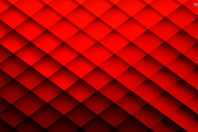 ... Red Wallpaper (11) ...