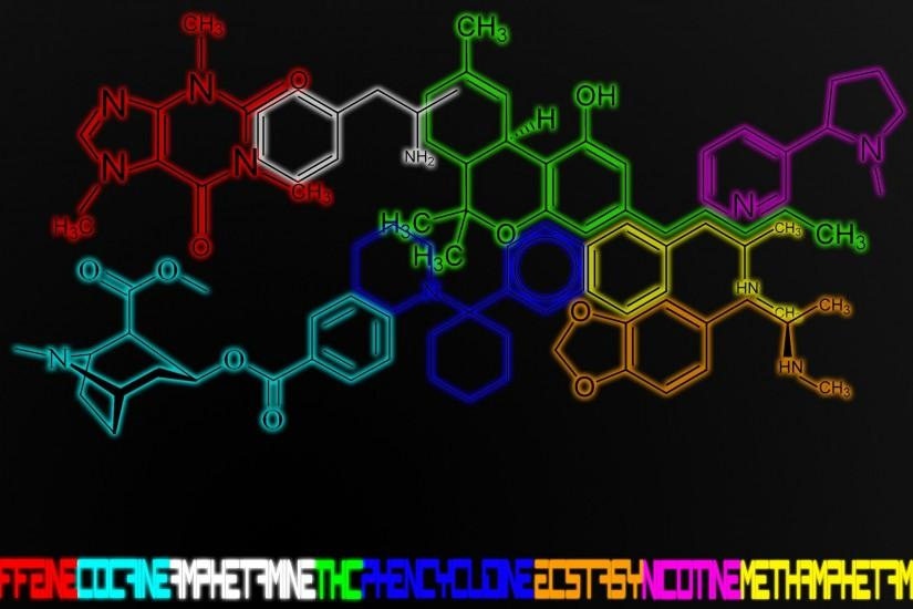download free chemistry wallpaper 1920x1200 for ios