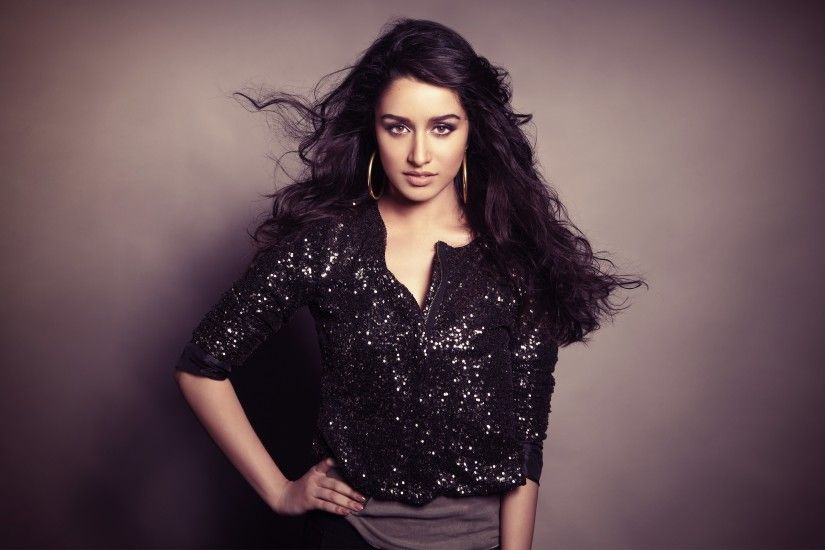 Shraddha Kapoor Ultra Hd 4k Wallpapers Free Downloads
