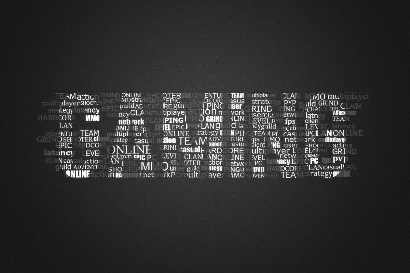Backgrounds Pc Gaming Images Computer Games On Wallpaper For Gaming PC  Backgrounds Wallpapers)