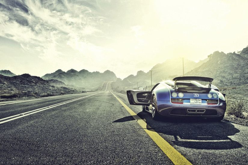 pictures of a bugatti wallpaper