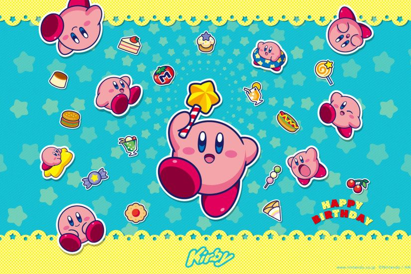 ... Top Collection of Nintendo Wallpapers, Nintendo Wallpapers, ...