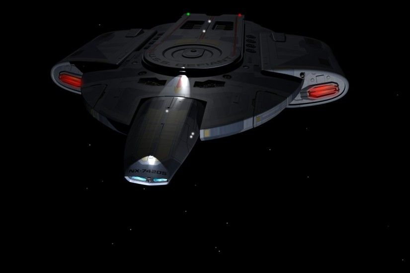 USS-Defiant-From-DS9-HD-Wallpaper.jpg