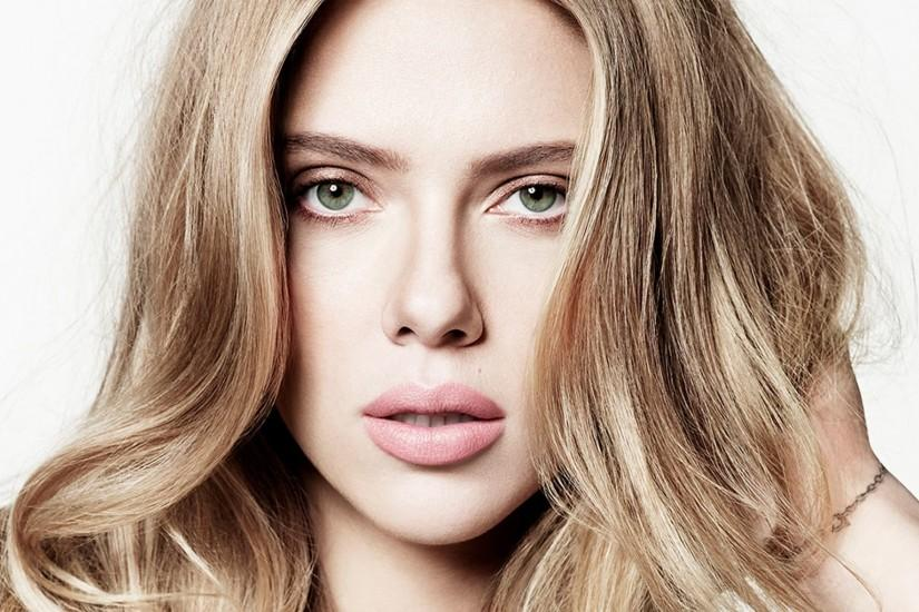 Awesome Scarlett Johansson Hd Wallpaper Download 2017 New .