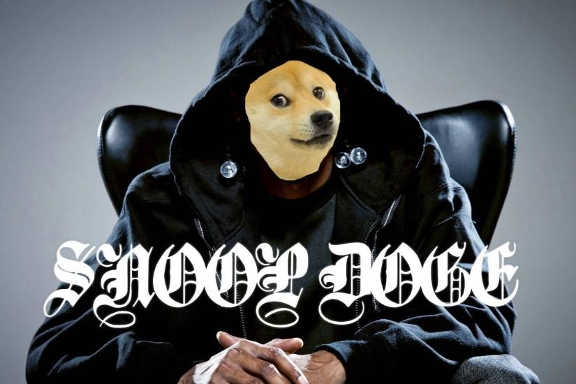 Doge HD Wallpapers