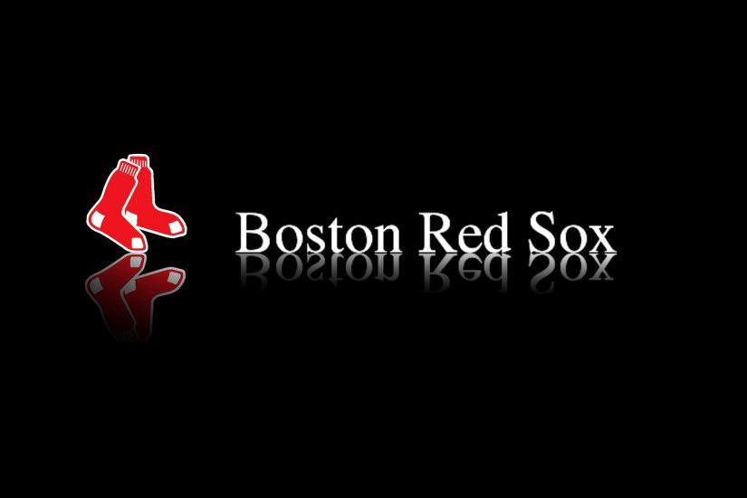 Boston Red Sox Wallpaper #1653638