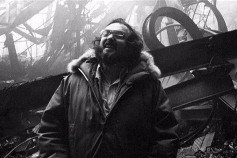 BBC Arts - BBC Arts, Kubrick at Elstree: The fire that almost axed The  Shining