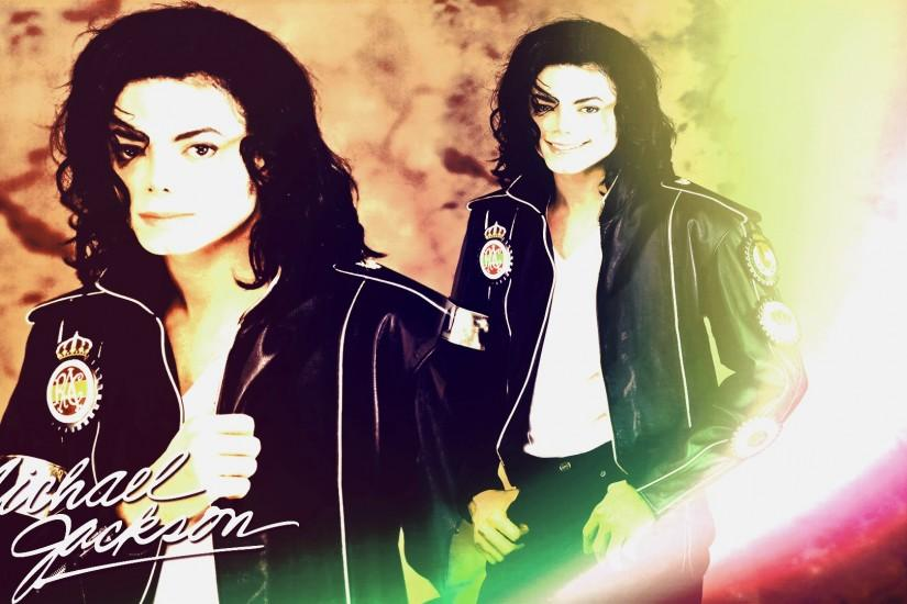 large michael jackson wallpaper 1920x1080 smartphone