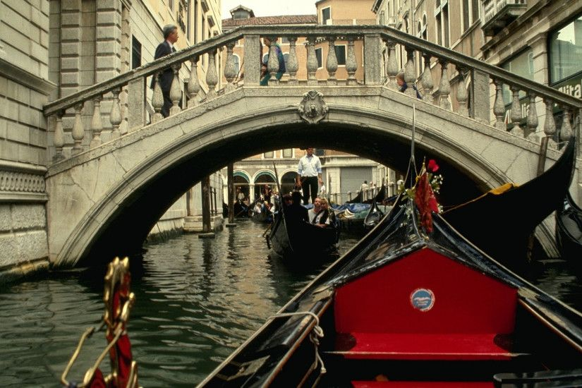 Explore Venice Italy, Bucket Lists, and more!