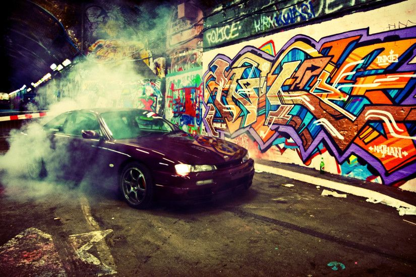 "Search Results for ""graffiti car wallpapers"" – Adorable Wallpapers"