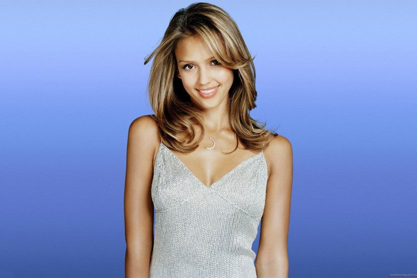 Jessica Alba HD Wallpaper 1920x1080 Jessica Alba HD Wallpaper 1920x1200