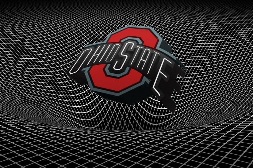 Ohio State Logo Wallpaper: Ohio State Wallpaper ·① Download Free Beautiful Full HD