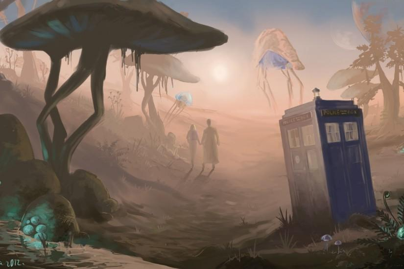 doctor who wallpaper 1920x1080 retina