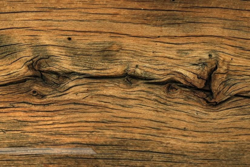 widescreen wood wallpaper 1920x1200