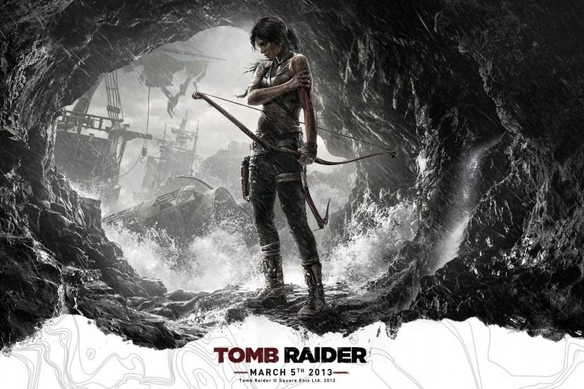 vertical tomb raider wallpaper 1920x1080 windows