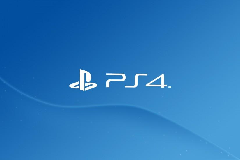 playstation wallpaper 1920x1200 for tablet