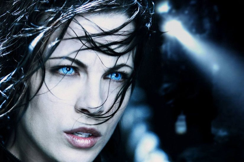 hd pics photos stunning attractive kate beckinsale 28 hd desktop background  wallpaper