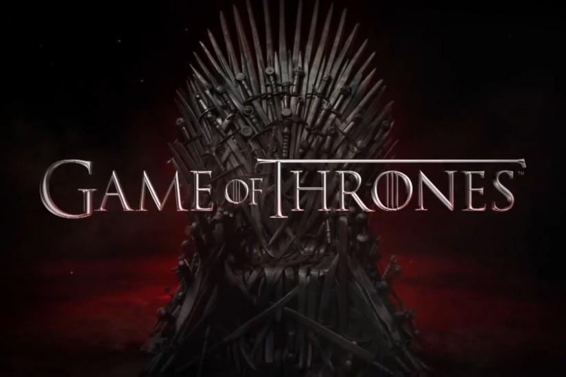 free download game of thrones background 1920x1080 for mac