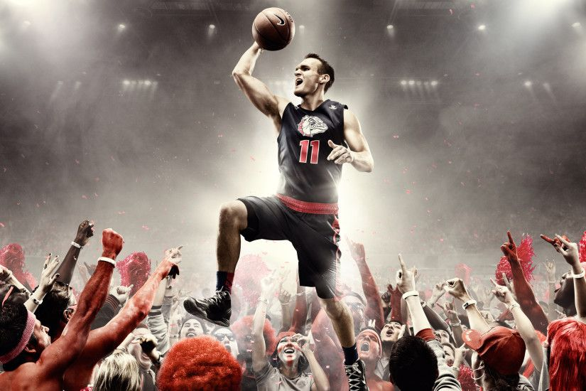 ... Nike Basketball Wallpapers HD Wallpapers