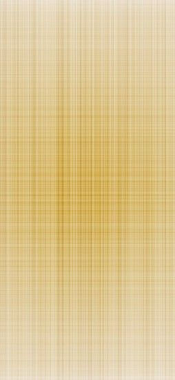 iPhoneXpapers.com | iPhone X wallpaper | vr84-linen-gold-white-abstract- pattern