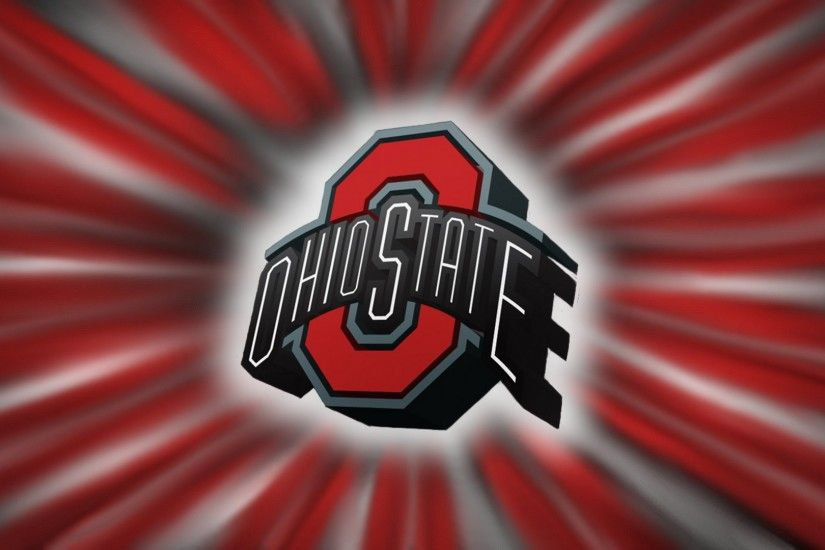 free ohio state wallpaper #494377