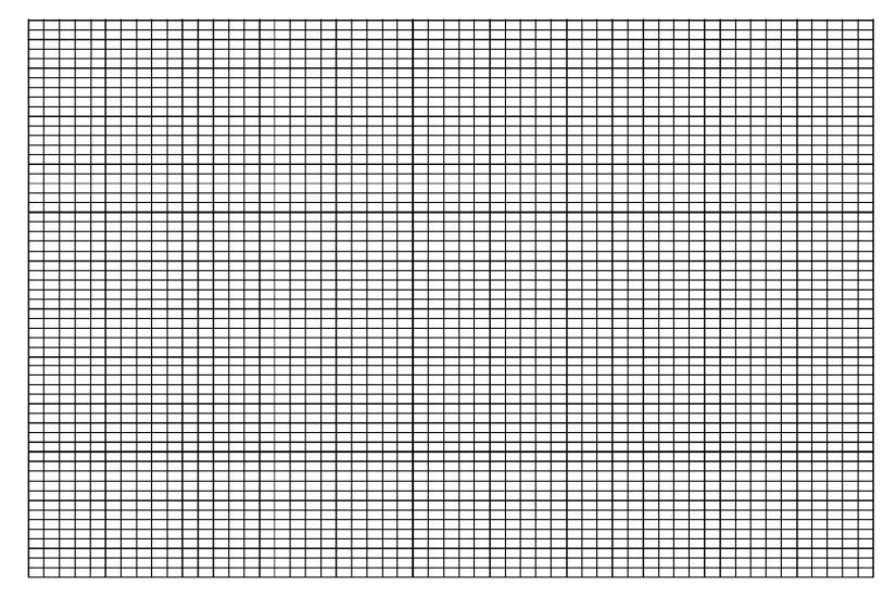 ... Graph Paper Template Ideas Layout Maths Pdf Images to Print Ideas Of  Engineering Graph Paper Template ...