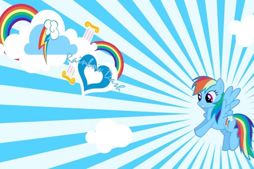 My Little Pony Wallpapers | Movie HD Wallpapers
