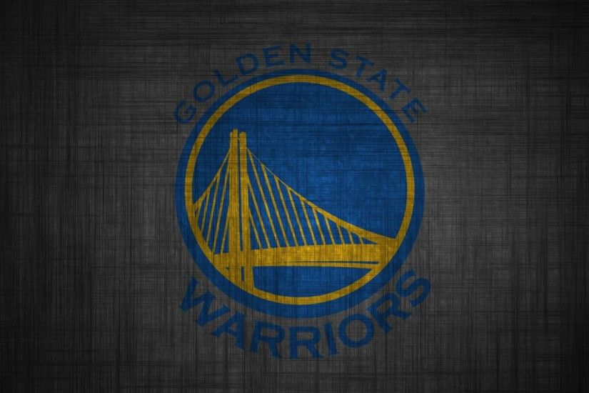 ... Golden State Warriors wallpaper hd new collection 2 ...