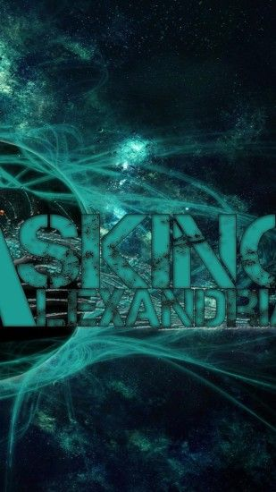 hd asking alexandria iphone wallpaper cool background photos smart phone  background photos free images widescreen desktop backgrounds high quality  artworks ...