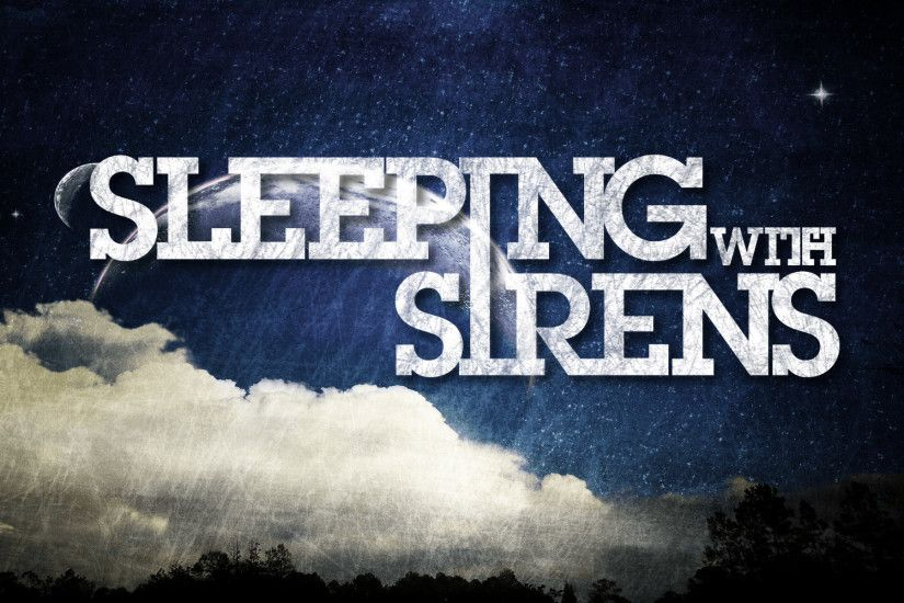 Kellin Quin of Sleeping with sirens by MysticCobainBride on DeviantArt