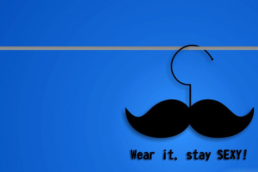 Images-Download-Desktop-Mustache-HD-Wallpapers