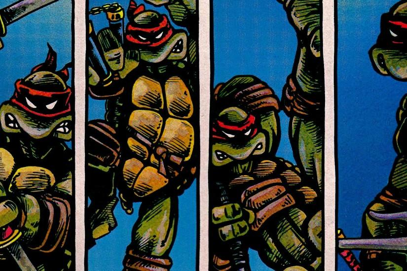 TMNT wallpaper Download free cool High Resolution backgrounds