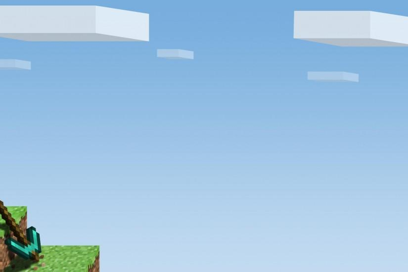 minecraft background 1920x1080 for hd