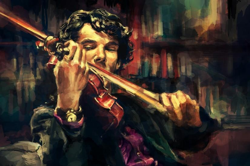 sherlock wallpaper 1920x1200 for mobile hd