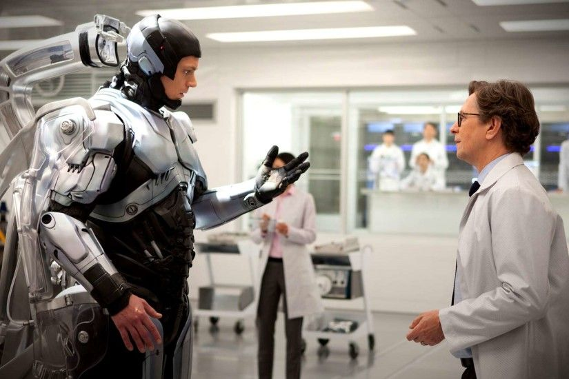 robocop-wallpapers-hd-robocop-movie-wallpaper-robocop-movie-