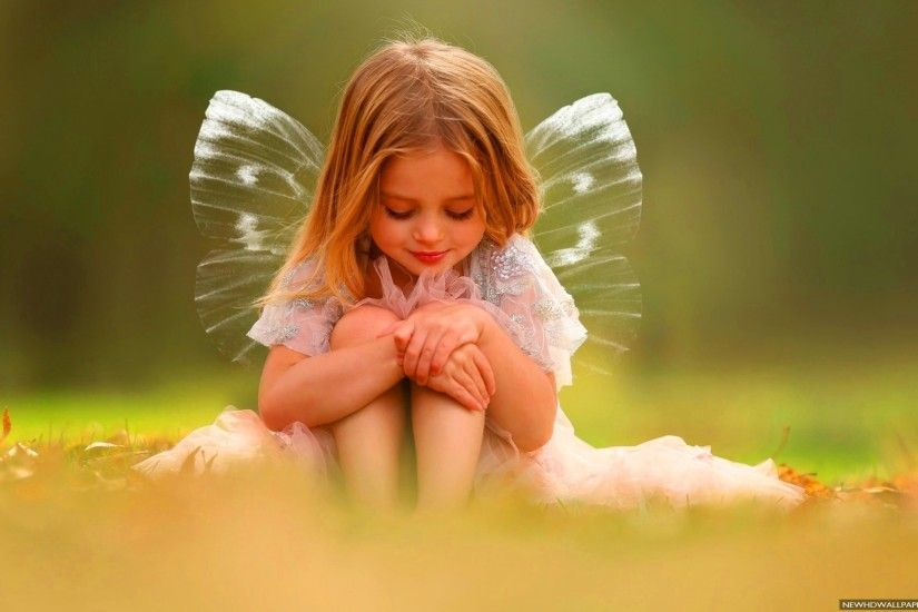 baby girl wallpaper 1920×1200 Baby Girl Images Wallpapers (39 Wallpapers) |  Adorable